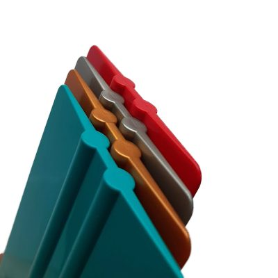 5 Pack Squeegee