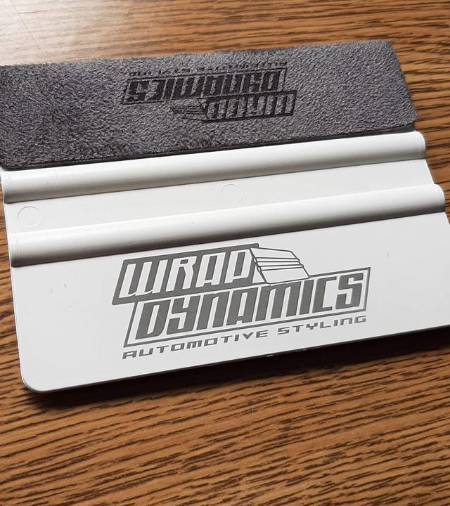 wrap-dynamics-squeegee-logo